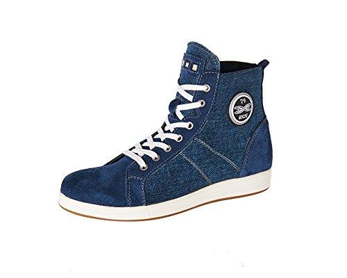 chaussures-dete-en-cuir-et-textile-ixs-allegra-bleu-mat