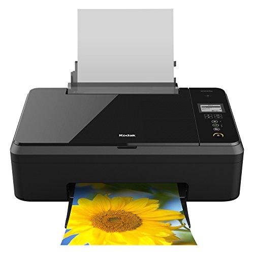 kodak-verite-65-plus-with-50-ink-saving-wireless-inkjet-printer