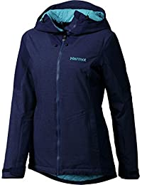 Marmot Tina Jacket Women