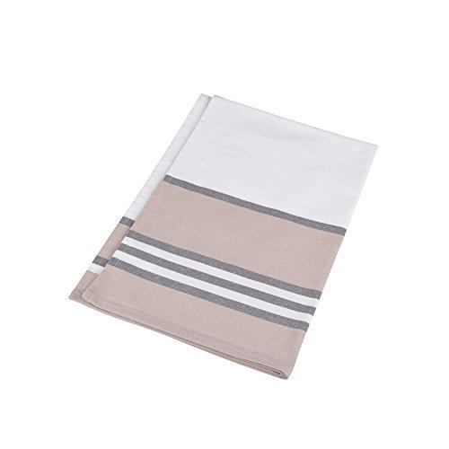 kariban-strofinaccio-da-cucina-taglia-unica-bianco-grigio
