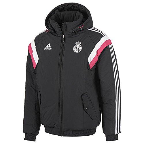 Adidas Veste Real Madrid 2014/15