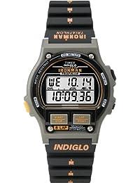 TIMEX T5H941SU Uhr - T5H941_Black