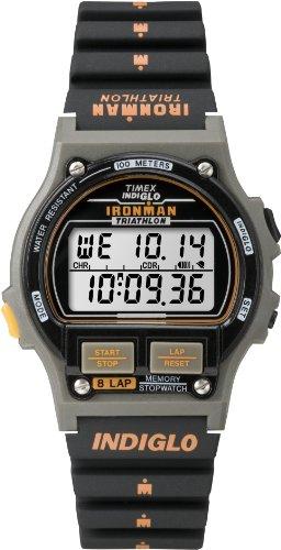 Timex  T5H941SU, Orologio da polso Uomo