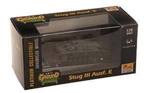 Easy Model - Maqueta de tanque Importado de Alemania