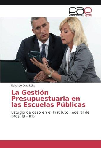 la-gestion-presupuestuaria-en-las-escuelas-publicas-estudio-de-caso-en-el-instituto-federal-de-brasi