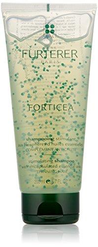 Scheda dettagliata Rene Furterer Forticea Stimulating Shampoo 200ml