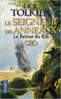 Le Seigneur des Anneaux de J.R.R. TOLKIEN ,Bndicte LOMBARDO (Series Editor),Francis LEDOUX (Traduction) ( 13 janvier 2006 )