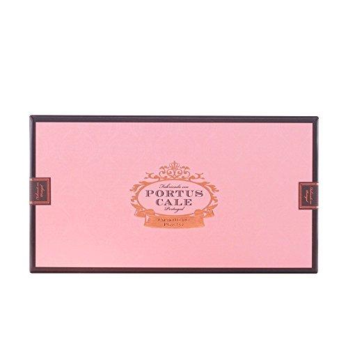 Castelbel Portus Cale Rosé Blush Lotto di Saponi - 150 gr