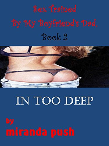 What from hes too deep during sex obvious, you