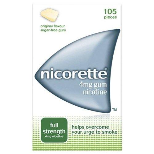 nicorette-original-gum-4mg-105