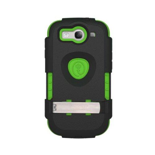 trident-kraken-ams-case-for-samsung-galaxy-s3-green