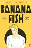 Banana Fish, Tome 17 :