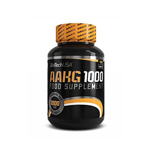 AAKG 1000 100tabs - 41TFYHqYzfL