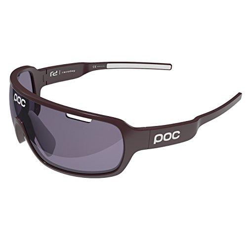 POC Do Blade - DOBL5012_8056