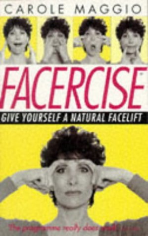 facercise