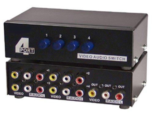 imbapricer-rca-m-mx3-audio-cable-de-video-chapado-en-oro-de-audio-y-video-rca-cable