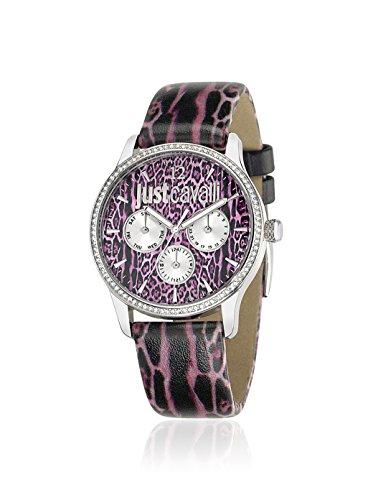 Women wristwatch JUST CAVALLI TIME 7251595501