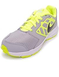 Nike 684979 Unisex Kinder Hallenschuhe Kaufen Online-Shop
