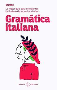 Gramática italiana: La mejor guía para estudiantes de italiano de todos los niveles