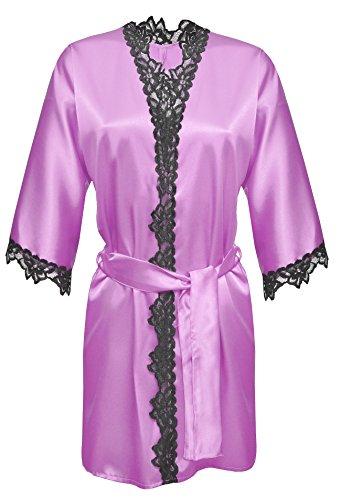 dkaren-bata-para-mujer-rosa-heath-xxl-42