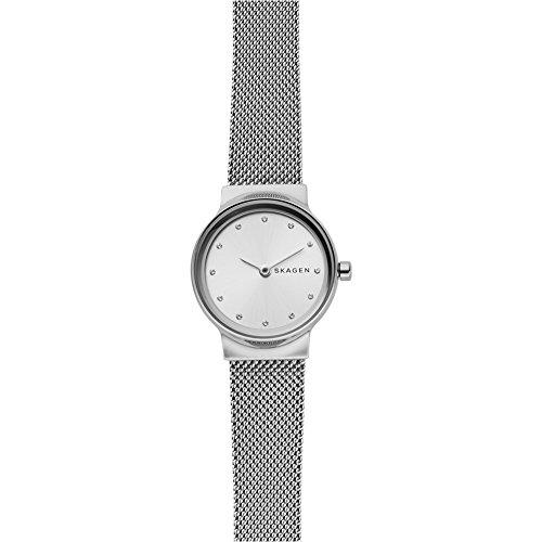 Skagen SKW2715 Reloj de Damas