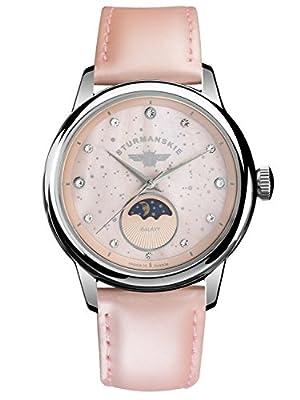 Sturmanskie Reloj de mujer 9231-5361196 de Sturmanskie