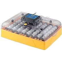 Incubadora de huevos BRINSEA OVATION 56 EX - digital y control automático de la humedad