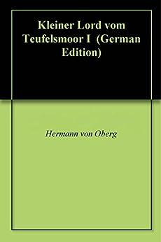 Descargar Los Otros Torrent Kleiner Lord vom Teufelsmoor I Libro PDF