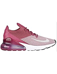 Air Max 270 Flyknit Pig Shoes