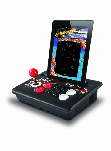 ion-icade-core-bluetooth-arcade-game-controller-for-ipad