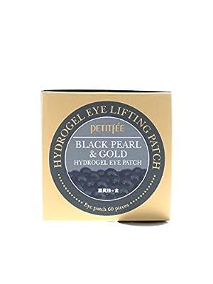PETITFEE Black Pearl &