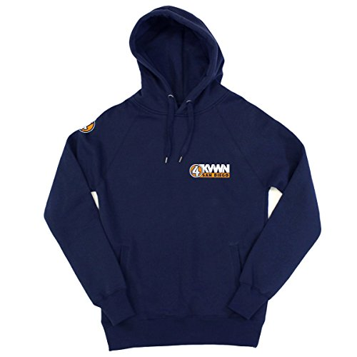 anchorman-kvwn-channel-4-news-mens-pullover-hoodie-luxury-l-navy