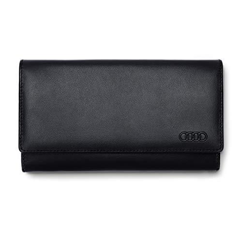 Audi Geldbörse Damen -