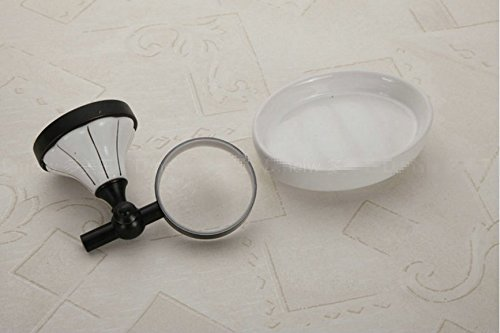soap box Continental oro/piatto di sapone/Bagno Sapone di rete/detersivo per