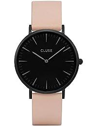 Montre Femme Cluse CL18503