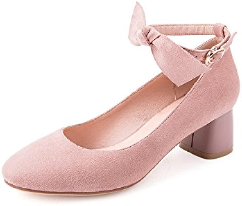 fb5500c53 YQQ Girl Lady s Shoes Shoes Shoes Mid Heel Women s Sandals Fashion Baotou  Shoes Single Shoes Cozy