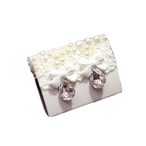 blanc-perle-avec-noeud-special-diy-avec-lentilles-de-contact-etui-boite-de