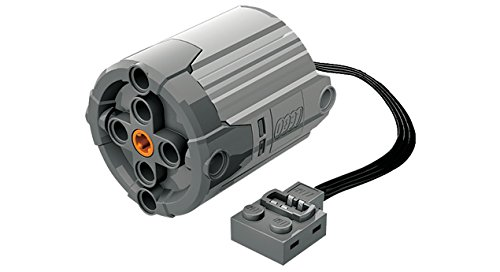 LEGO - 8882 Power Functions XL-Motor