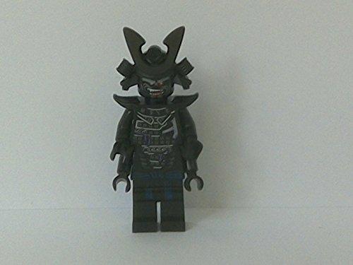 Ninjago Lego Figur Lord Garmadon (Set 70643)