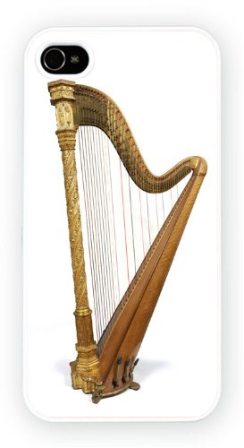 harp-iphone-6-cassa-del-telefono-mobile-lucido