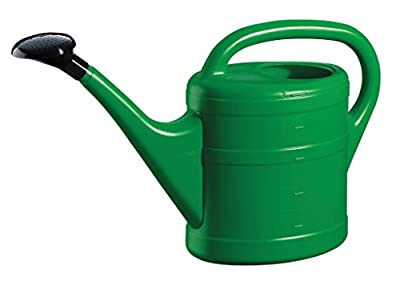 herstera 5010 – Watering Can, 10 L