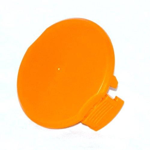 WORX 50019417cortadora césped Repuesto Spool Cap