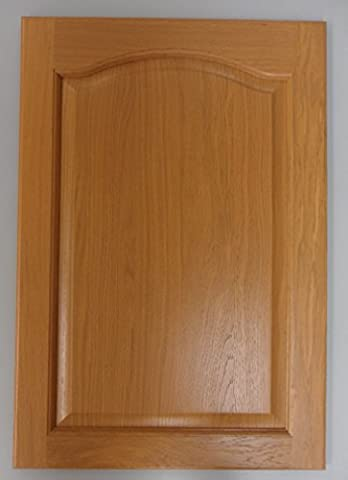 Kitchen Cabinet doors Solid Wood Cathederal Style Various shades of