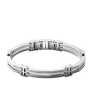 Fossil Bracelet Homme JF84883040