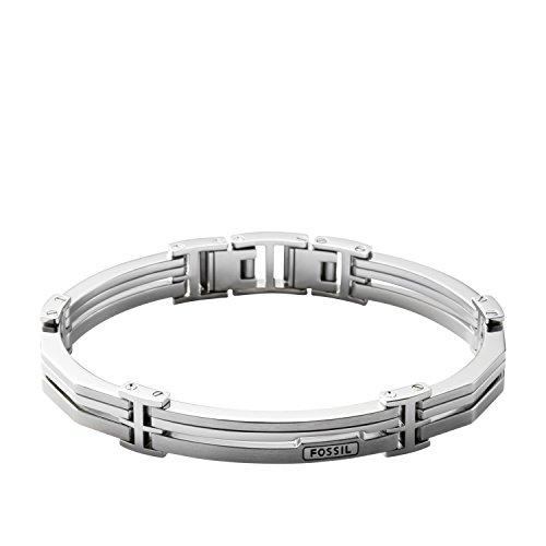 Fossil Herren-Armband JF84883040