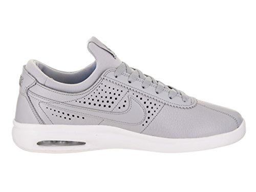 Nike Club Short avec grand logo Nike wolf grey, wolf grey-cool grey