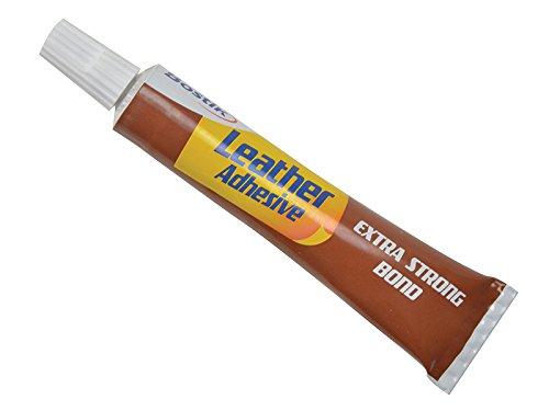 bostik-leather-adhesive-glue-20-millilitre-381513