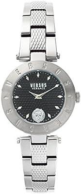 Reloj Versus by Versace para Mujer S77070017
