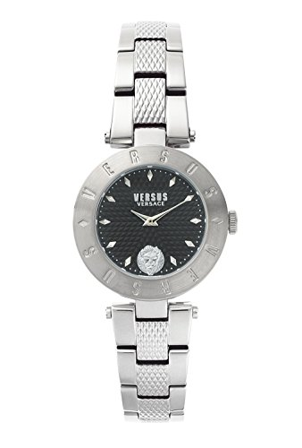 Versus by Versace Women's Watch S77070017