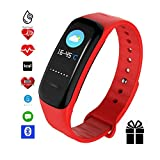 Fitness Tracker by Torus Pro | Smart Watch, fitness, perdita di peso | Get Fit and Stay Fit |...